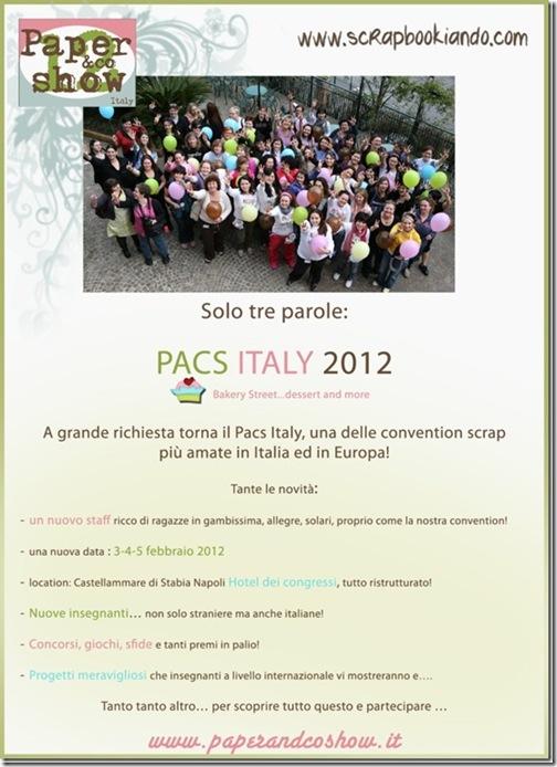 pacs-volantino20125