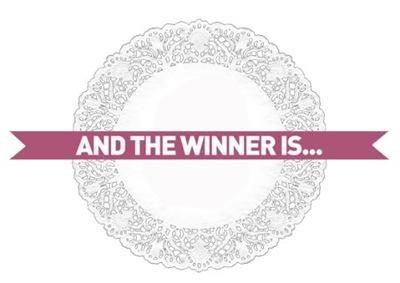 scrapbookiando winner-is