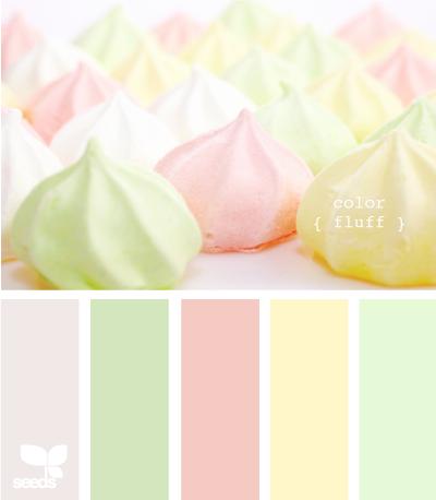 ColorFluff610