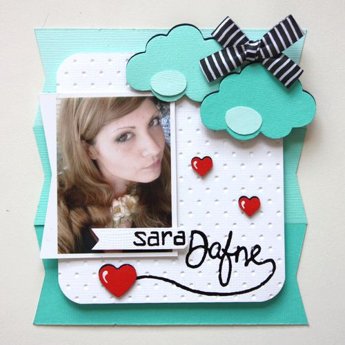 SaraDafne_Badge