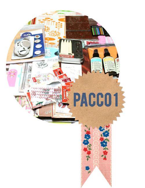 Pacco1blog