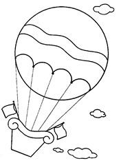 luchtballon_06
