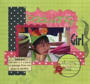 Paduang_girl