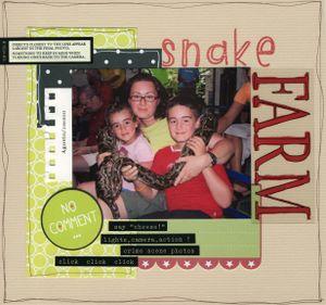 Snake_farm