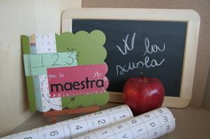 Card_maestra