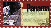 Panama_4_2