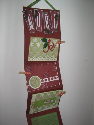 Porta_card_natalizio_bazzill_002