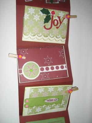 Porta_card_natalizio_bazzill_005