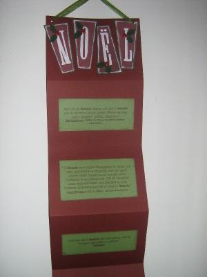 Porta_card_natalizio_bazzill_007