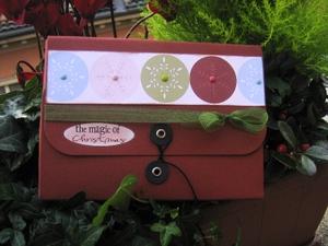 Porta_card_natalizio_bazzill_010