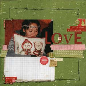 Love_4_xmas