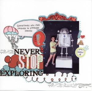 Never_stop_exploring_copia