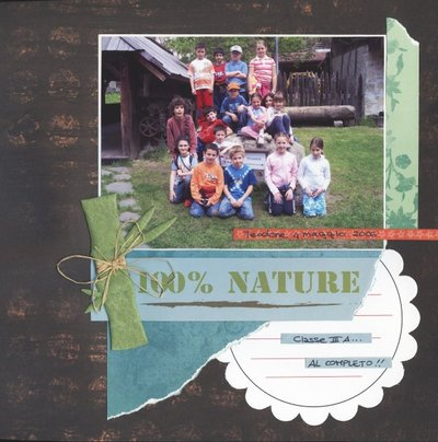 100_nature_2