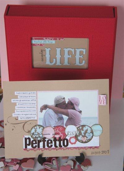 Album_everyday_life_3