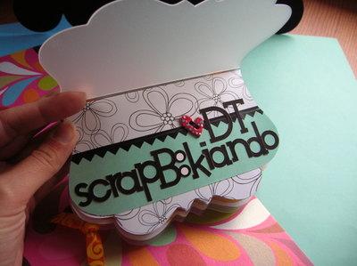 Dt_scrapbookiando_2_2