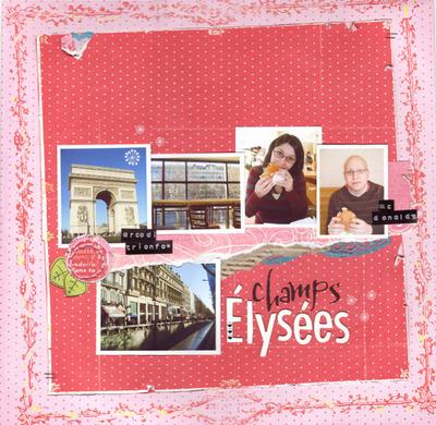 Champs_lyses_kushi