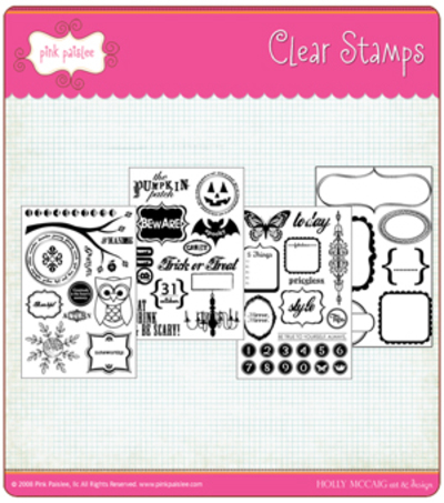 Clearstampspromo_2