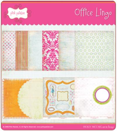 Officelingopromo01_3