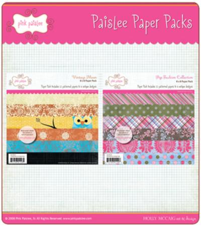 Paperpackspromo