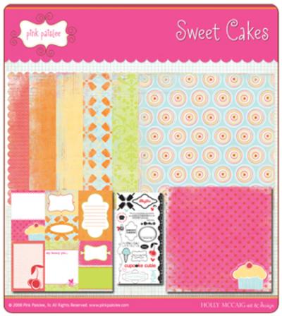 Sweetcakespromo